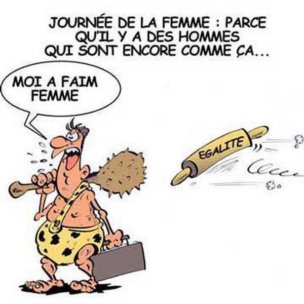 BONNE FETE A TOUTES LES FEMMES DU MONDE dans AMITIES 3022056352_1_3_u0Myanus