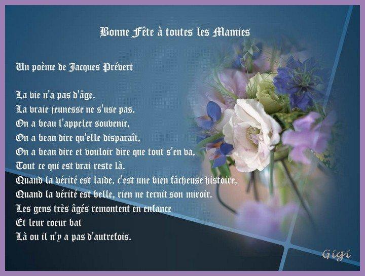 BONNE FETE A TOUTES LES MAMIES dans AMITIES fete-des-mamies-2012